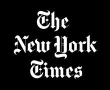 home-new_york_times_logo_black-background-220