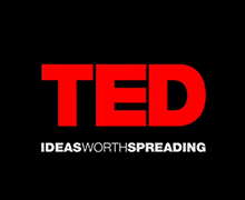 home-ted-talk