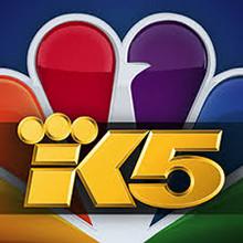 king5-logo
