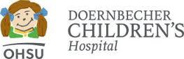 logo-doernbecherchildrens