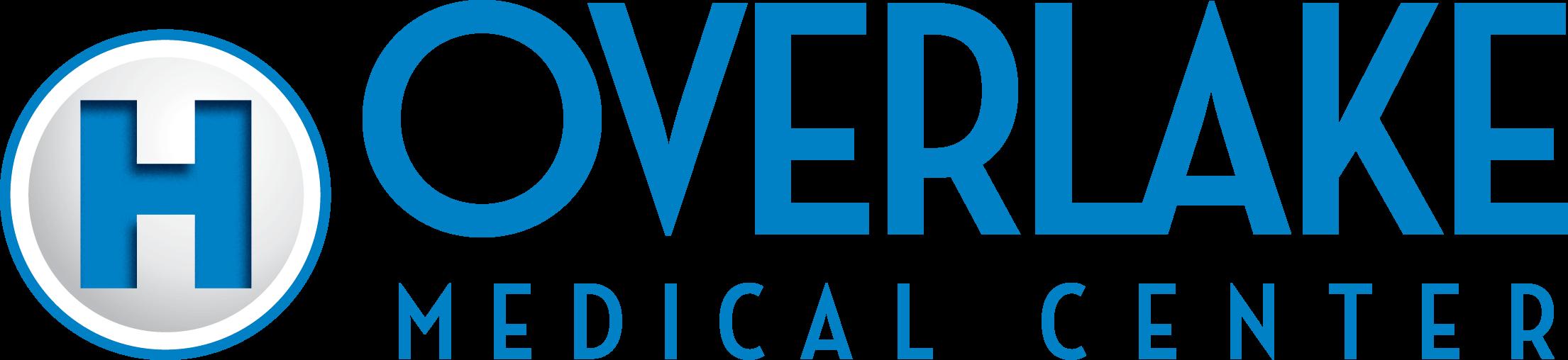 Overlake Medical Center