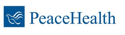 logo-peacehealth