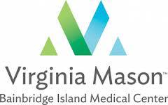 Virginia Mason Bainbridge Island Medical Center